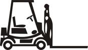 Thumbnail HYUNDAI 40B-9 / 45B-9 / 50B-9 FORKLIFT TRUCK SERVICE REPAIR MANUAL DOWNLOAD