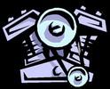 Thumbnail KUBOTA V2607-CR-E4B, V2607-CR-TE4B, V2607-CR-TIE4B (DOC only), V3307-CR-TE4B, V3307-CR-TIE4B (DOC only) DIESEL ENGINE SERVICE REPAIR MANUAL DOWNLOAD