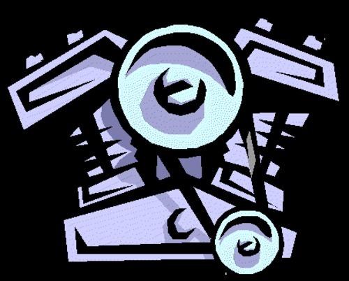 Product picture KUBOTA V2607-CR-E4B, V2607-CR-TE4B, V2607-CR-TIE4B (DOC only), V3307-CR-TE4B, V3307-CR-TIE4B (DOC only) DIESEL ENGINE SERVICE REPAIR MANUAL DOWNLOAD